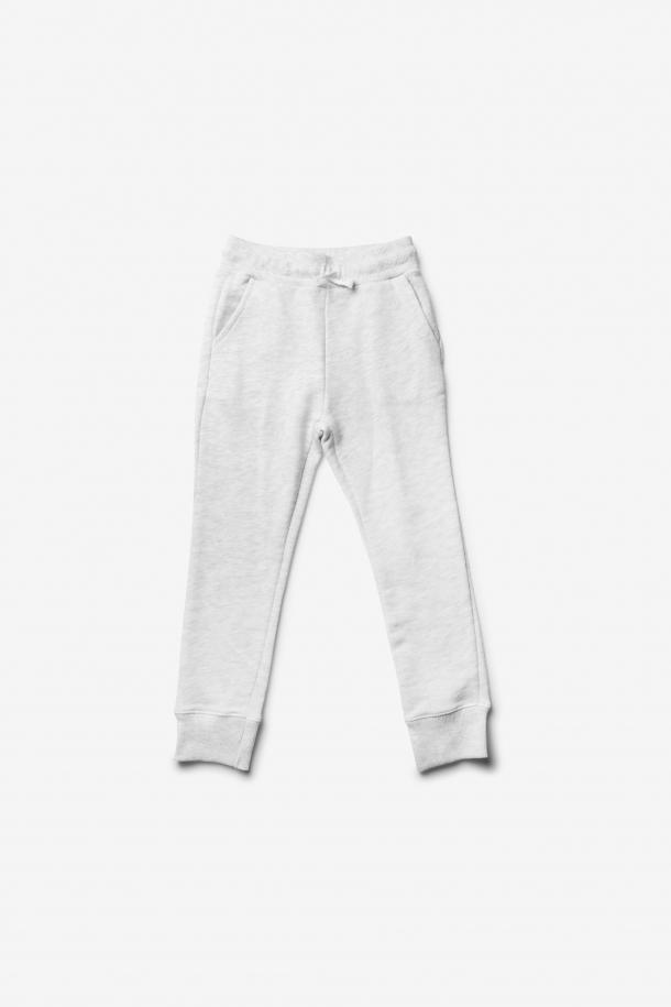 Kids' Premium Pant